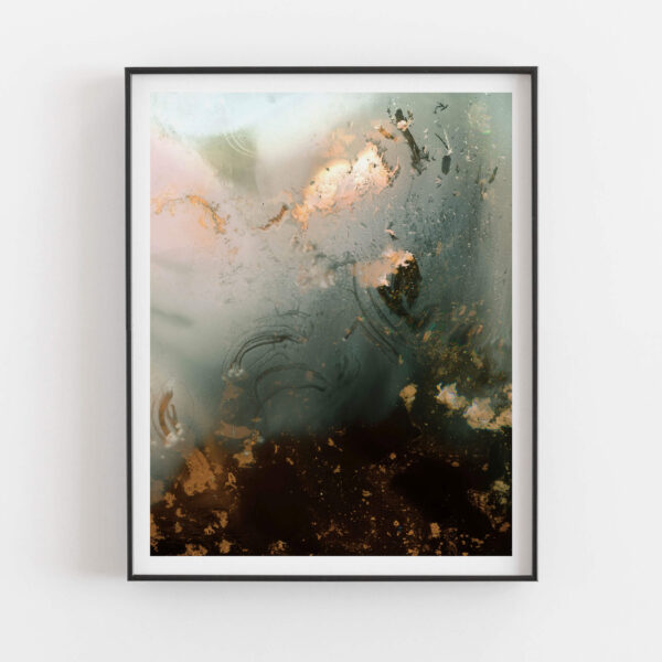 Mariëtte-Kotzé-Free-falling-abstract-art-print-nebula